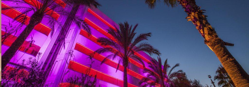 El-Hotel-Pacha-Ibiza-Exteriores
