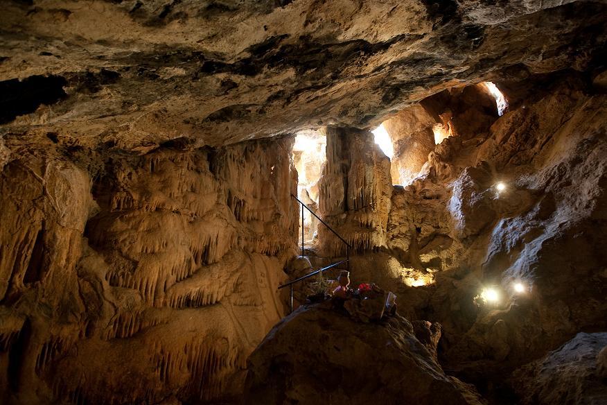 Cueva-Es-Culleram-Ibiza-Interiores