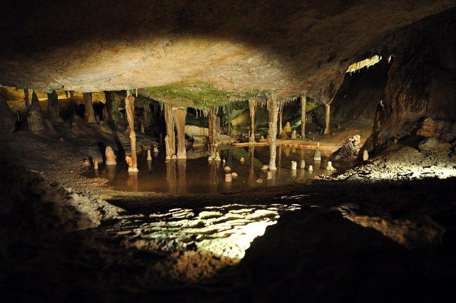 cueva-can-marça-ibiza-interior