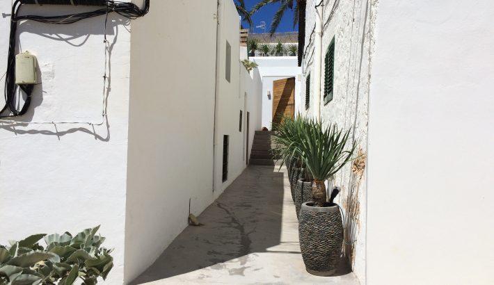 Sant Joan de Labritja , lo más auténtico de Ibiza