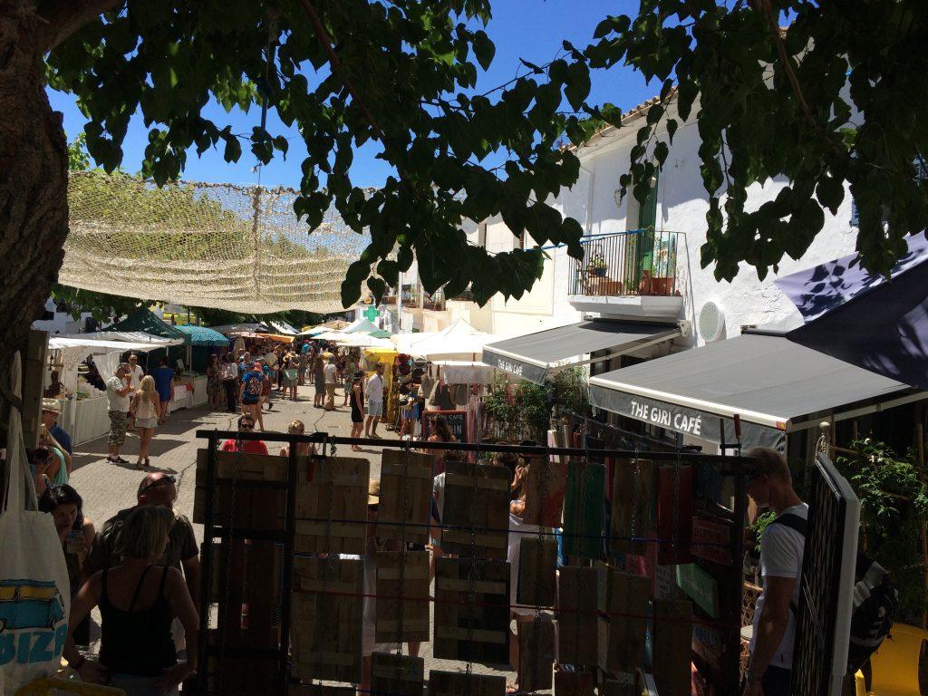 Mercadillo_San_Juan_de_Labritja_Ibiza