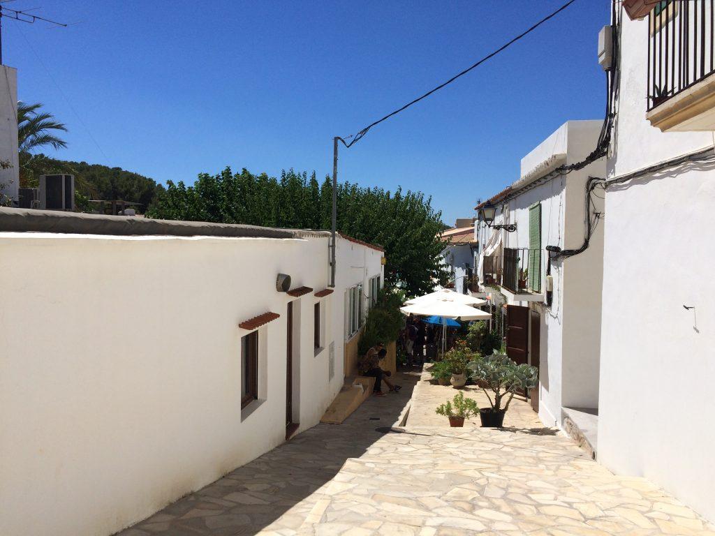 Sant_Joan_Lebritja_Calle_Ibiza