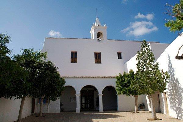 Sant_Miquel_Balansat_Ibiza_Iglesia