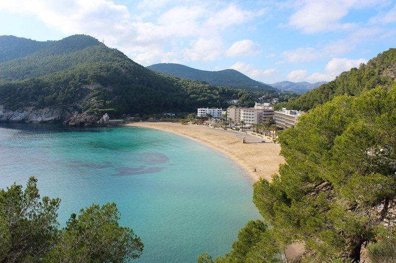 Cala-San-Vicente-Ibiza