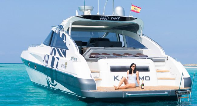 AB-58-K-Motor-Yacht-Ibiza-Low-Res-02