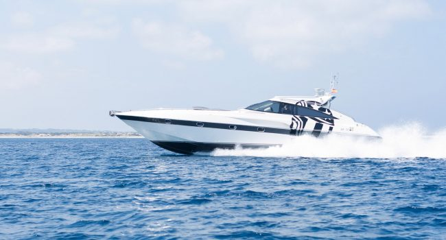 AB-58-K-Motor-Yacht-Ibiza-Low-Res-03