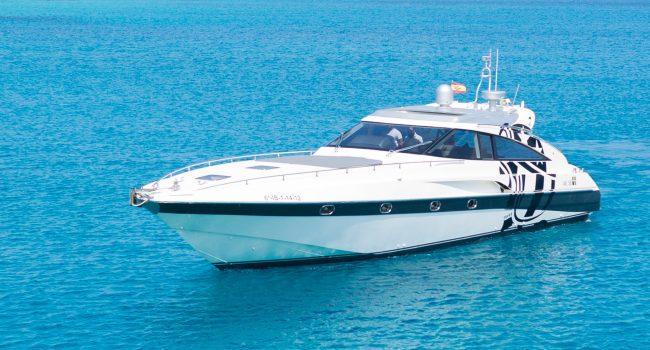 AB-58-K-Motor-Yacht-Ibiza-Low-Res-04