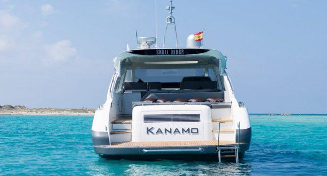 AB-58-K-Motor-Yacht-Ibiza-Low-Res-06