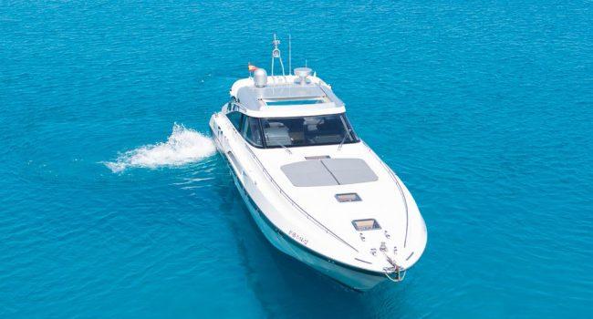 AB-58-K-Motor-Yacht-Ibiza-Low-Res-07