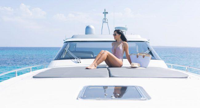 AB-58-K-Motor-Yacht-Ibiza-Low-Res-08