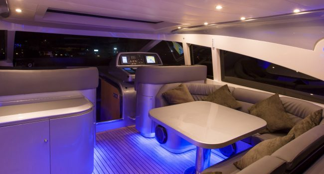 AB-58-K-Motor-Yacht-Ibiza-Low-Res-09