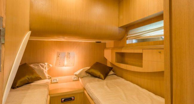 AB-58-K-Motor-Yacht-Ibiza-Low-Res-13