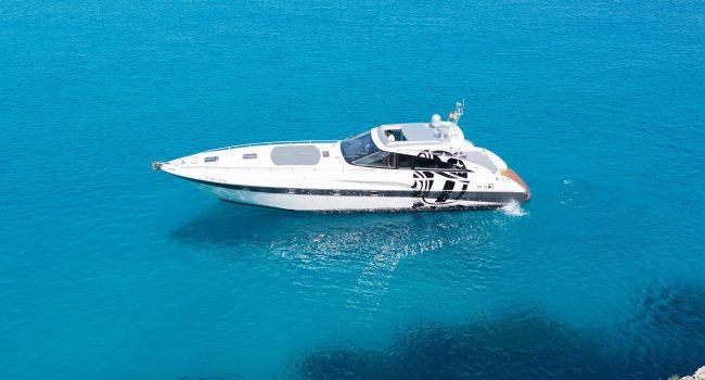 AB-58-K-Motor-Yacht-Ibiza-Low-Res