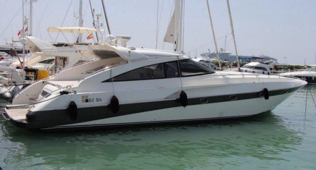 AB58-0-yacht-barcoibiza
