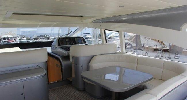 AB58-2-yacht-barcoibiza