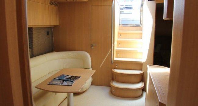 AB58-3-yacht-barcoibiza