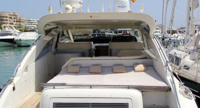AB58-4-yacht-barcoibiza