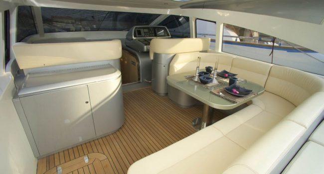 AB58-7-yacht-barcoibiza