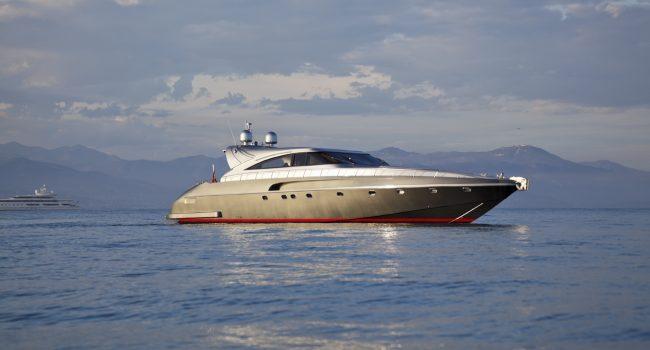 AB 78 Yacht Zazzazu Ibiza Barcoibiza