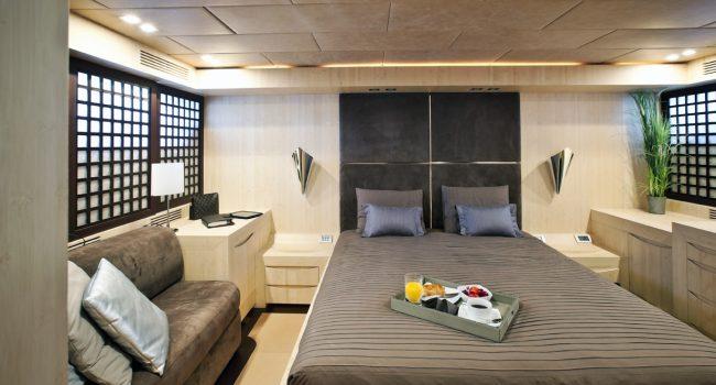 AB 78 Yacht Zazzazu Ibiza Barcoibiza Master