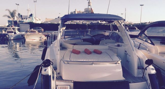 Absolute 45-3-yachts-barcoibiza