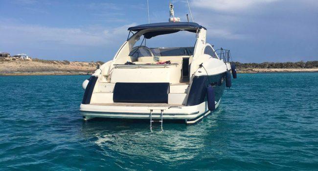 Absolute 45-4-yachts-barcoibiza