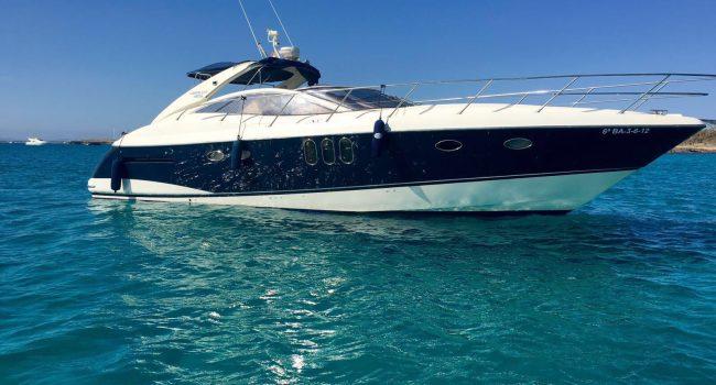 Absolute 45-5-yachts-barcoibiza