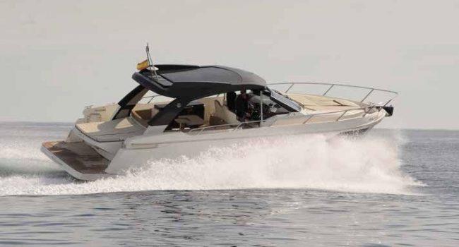 Absolute_BF-1-yachts-barcoibiza
