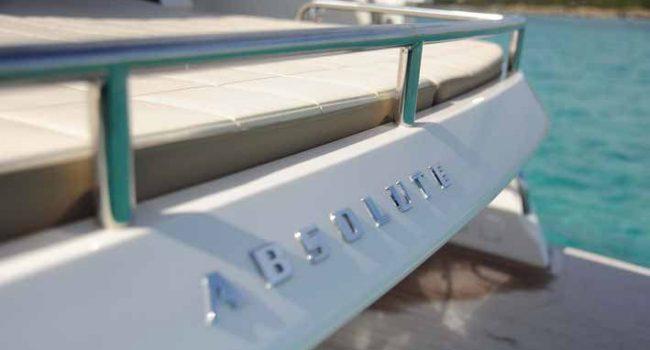 Absolute_BF-14-yachts-barcoibiza