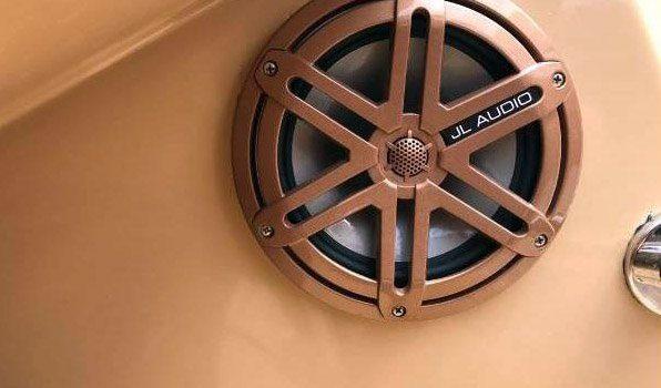 Alen 42 Anka Ibiza Yacht Barcoibiza Altavoz