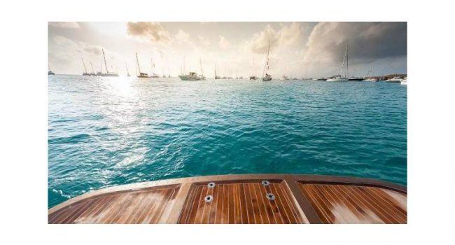 Alen 42 Anka Ibiza Yacht Barcoibiza Popa