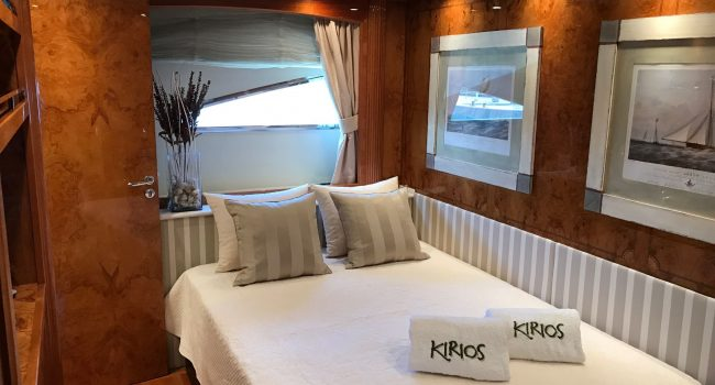Astondoa 102 GLX Kirios-yachts-barcoibiza (10)