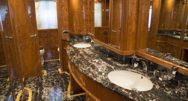Astondoa 102 GLX Kirios-yachts-barcoibiza (2)