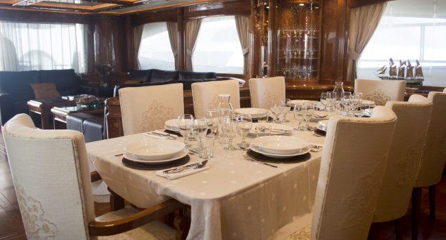 Astondoa 102 GLX Kirios-yachts-barcoibiza (32)