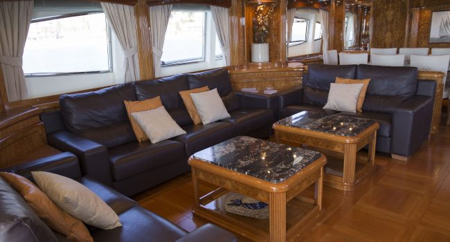 Astondoa 102 GLX Kirios-yachts-barcoibiza (35)