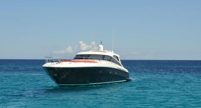 Baia-Aqua-54-BM-Motor-Yacht-Ibiza-13
