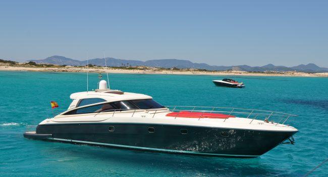 Baia-Aqua-54-BM-Motor-Yacht-Ibiza-15