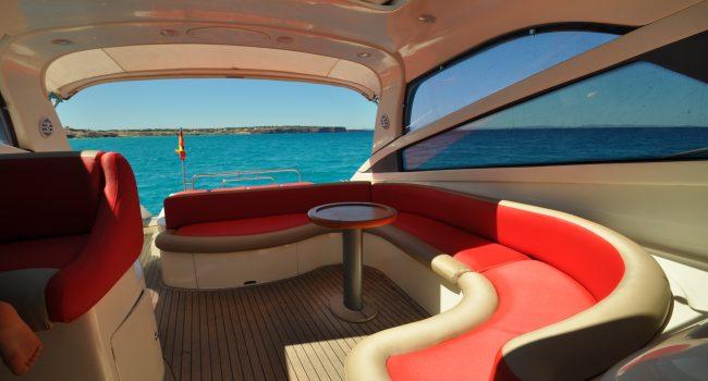 Baia-Aqua-54-BM-Motor-Yacht-Ibiza-16