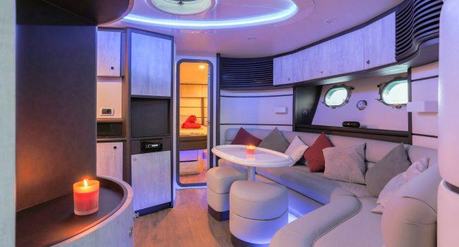 Baia-Azzurra-63-Juli-Barcoibiza-Ibiza-Yacht