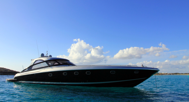 Baia-Azzurra-63-Julie-Ibiza-Yacht-Barcoibiza