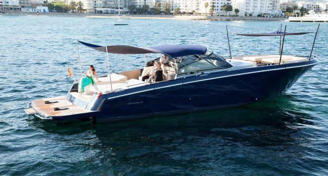 CNM Continental Tender 50 DK-yachts-barcoibiza (4)