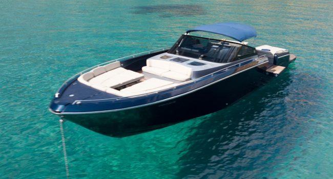CNM-Continental-Tender-Double-K-Ibiza-Barcoibiza