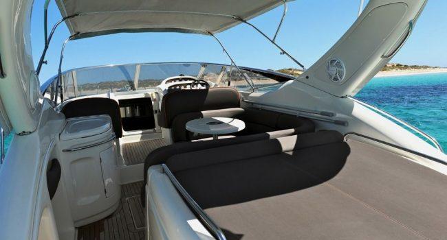 Cranchi 39 B-yachts-barcoibiza (2)