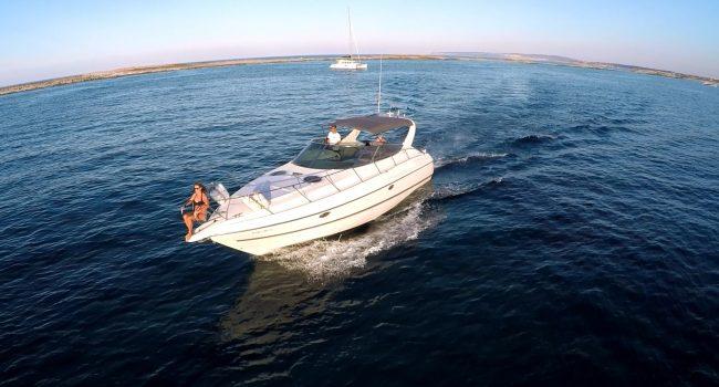 Cranchi 39 B-yachts-barcoibiza (4)