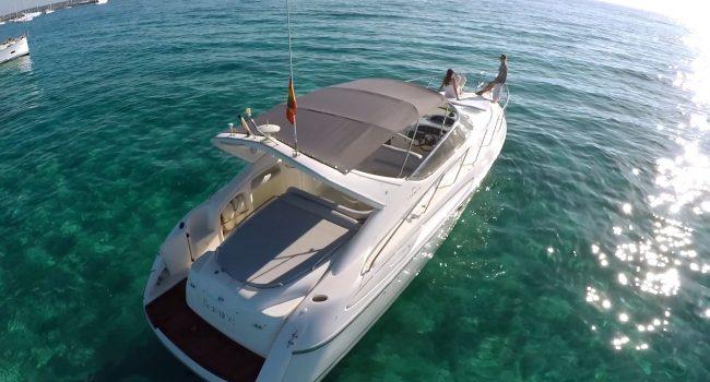 Cranchi 39 B-yachts-barcoibiza (5)
