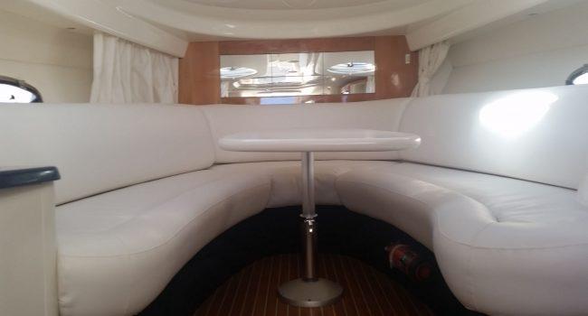 Cranchi 39 B-yachts-barcoibiza