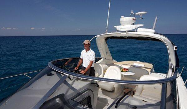 Cranchi 41-yachts-barcoibiza (10)