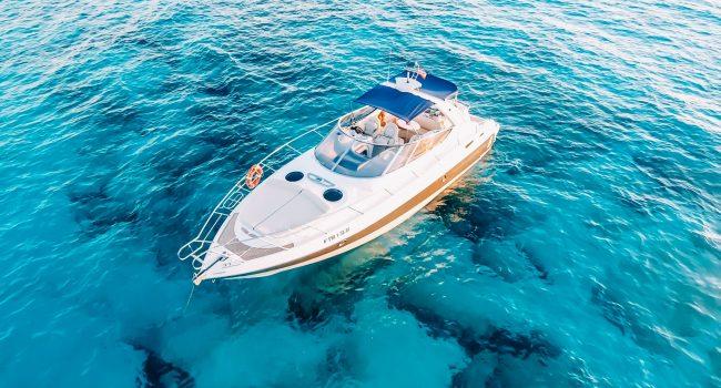 Cranchi 41-yachts-barcoibiza (2)