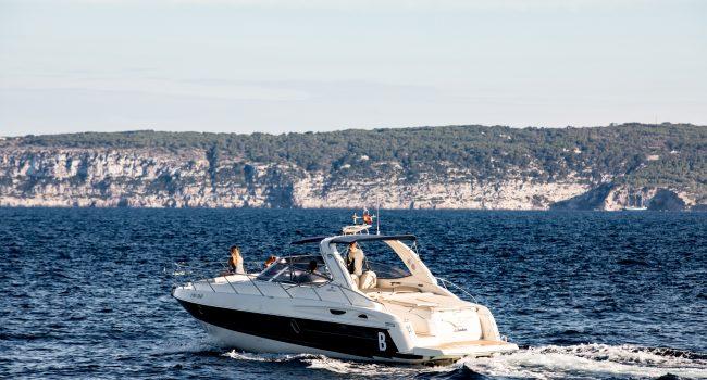 Cranchi 41-yachts-barcoibiza (3)