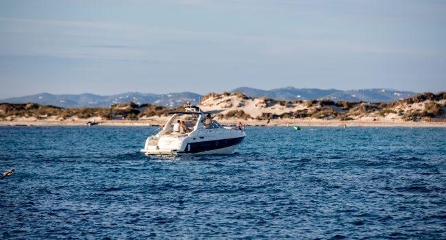 Cranchi 41-yachts-barcoibiza (4)